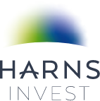 Harns Invest